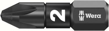 855/1 IMP DC Impaktor Насадки, PZ 2 x 25 mm