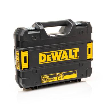 Перфоратор DEWALT D25143K-KS SDS-plus, 28 мм, 900 Вт, 3,2 Дж - photo 2