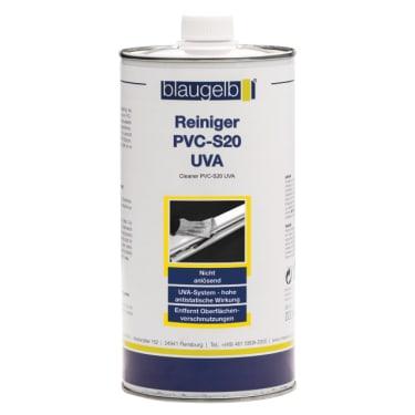 Очиститель нерастворяющий Blaugelb Fenosol S20 UVA,1л