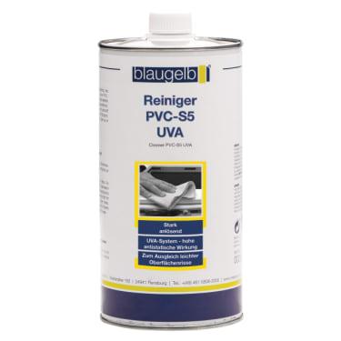 Очиститель сильнорастворяющий Blaugelb Fenosol S5 UVA,1л