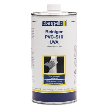 Очиститель слаборастворяющий Blaugelb Fenosol S10 UVA,1л