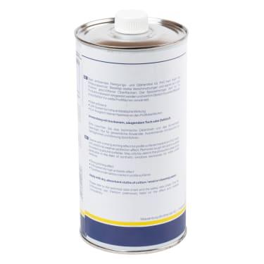 Очиститель сильнорастворяющий Blaugelb Fenosol S5 UVA,1л - photo 2