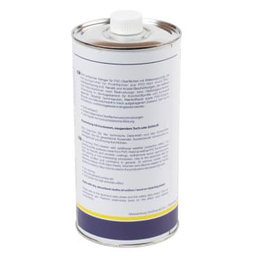 Очиститель нерастворяющий Blaugelb Fenosol S20 UVA,1л - photo 2