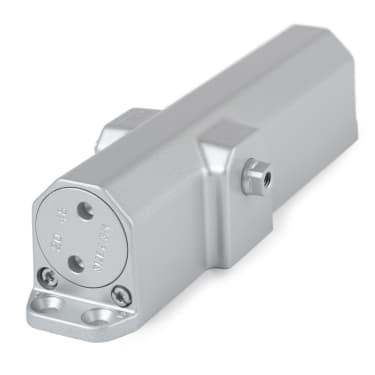 Доводчик Dorma TS Compakt  EN2/3/4 серый с рычагом - photo 2