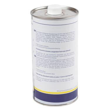 Очиститель слаборастворяющий Blaugelb Fenosol S10 UVA,1л  - photo 2