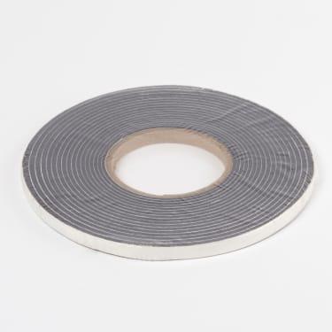 Уплотнительная лента ПСУЛ BLAUGELB 50+, 10/20 мм., рулон 7,5м