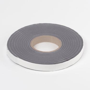 Уплотнительная лента ПСУЛ BLAUGELB 50+, 20/40 мм., рулон 5м