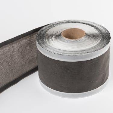 Диффузионная внешняя лента STROXX, ширина 150 мм, 25 м. рулон - photo 2