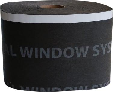 Лента пароизоляционная Soudal SWS Outside Standard внешняя, 150 мм х 30 м