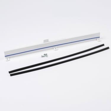 Приточный вентиляционный клапан Air-Box Comfort (без фрезеровки)