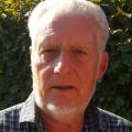 Prof de français pensionné, master en droit, correcteur de travaux