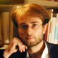 docteur en philosophie (université paris-sorbonne)
