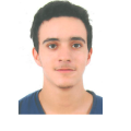 Etudiant en école d'ingénieur propose cours de maths domicile/webcam
