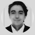 Futur diplômé de Finance à la Sorbonne donne des cours de soutien scolaire en Maths