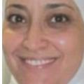 Formatrice diplômée avec expertise et bienveillance,  cours d'arabe