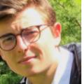 Elève ingénieur en 4ème année à l'INSA Lyon donne cours de Maths/Physique tous niveaux
