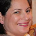 Enseignante en collège propose cours de Français à Lyon