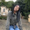 Élève ingénieur en Chimie, propose de cours de soutiens de primaire à lycée aux alentours de Lyon