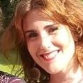 Professeur de FLE et ancienne étudiante en Hypokhâge, Khâgne, diplômée en Lettres modernes propose des cours de français