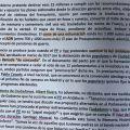 Etudiante à Audencia BS, ancienne préparationnaire propose cours de soutien scolaire, maths, langues (espagnol, anglais)