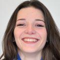 Etudiante en Ecole d'ingénieur à l'école Centrale Marseille après deux ans de prépa propose des cours de soutien
