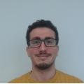 Titulaire d'un master 2 ingénierie biomédicale et biomatériaux et étudiant en médecine dentaire