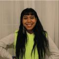 Etudiante en 2e année de DNMADE mode et édition, propose soutien scolaire, soutien en français