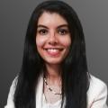 Doctorante en Droit donne cours de Français, anglais et histoire géographie,droit