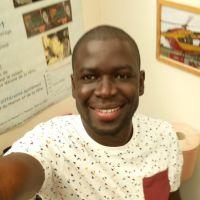 Serigne Fallou Mbacké