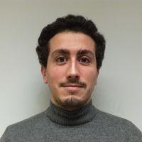 Mohamed Abderahmane
