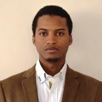 Titulaire 2 master 2 recherche à AgroParisTech/OMU