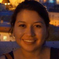 Lina Juliana