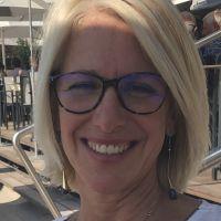 Formatrice en espagnol langue maternelle donne cours tous niveaux
