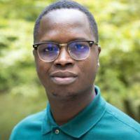 Ingénieur diplômé de l'ENSAM propose des cours de Math/Physique Chimie