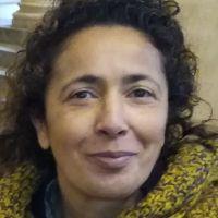 Enseignante Formatrice titulaire d'une Maitrise LLCE Italien ,