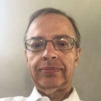 Professeur de mathématiques expérimenté - Professeur de l'éducation nationale