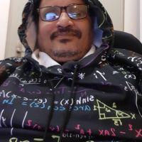 Professeur à l'ESEO (Ecole Supérieur de l'Electronique de l'Ouest)