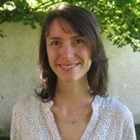 Professeur particulier licenciée en Lettres Modernes donne cours de français
