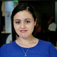 Titulaire d'un MBA en management et ayant une expérience en tutorat en anglais je veux aider les débutants et les petits