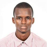 Actuellement étudiant en économie gestion à l'université Sorbonne Paris Nord, propose cours de maths