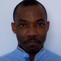 Professeur de maths et économie Lycée-Université