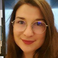 Etudiante en troisième année de licence de lettres modernes, je propose des cours de français et de l'aide aux devoirs