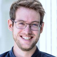 Ingénieur docteur en physique donne cours de Physique-Chimie et Mathématiques à Nantes