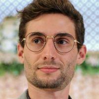 Ingénieur pédagogue donne cours à Lyon