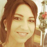 Formatrice liberale en langues donne des cours de la CP à la terminale en anglais et en italien