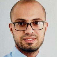 Professeur de l'éducation nationale donne cours niveau collège et second a Essonne