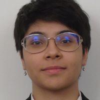 BAC+5 (école d'ingénieur en informatique) - Cours de Maths et de programmation