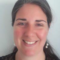 Professeur des écoles spécialisée dans les stratégies et méthodologies d'apprentissage.