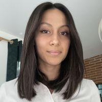 Élève ingénieur à Télécom SudParis