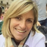 Professeur d'Aptitude à l'Enseignement du Français propose cours de français, anglais